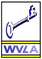 Wear Valley Landlords Association logo